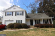 Photo of 9317 Judge PLACE, Montgomery Village, MD 20886 (MLS # MDMC622240)