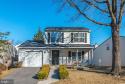 Photo of 6 Neerwinder COURT, Germantown, MD 20874 (MLS # MDMC622598)
