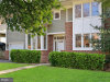 Photo of 5523 Warwick PLACE, Chevy Chase, MD 20815 (MLS # MDMC622886)