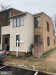 Photo of 9727 Brassie WAY, Montgomery Village, MD 20886 (MLS # MDMC622954)