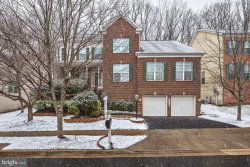 Photo of 21113 Hickory Forest WAY, Germantown, MD 20876 (MLS # MDMC623054)