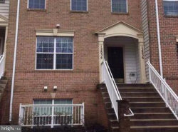 Photo of 12834 Rexmore DRIVE, Unit 5, Germantown, MD 20874 (MLS # MDMC623102)