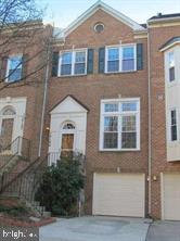 Photo of 14104 Gallop TERRACE, Germantown, MD 20874 (MLS # MDMC623418)