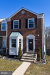 Photo of 2749 Sweet Clover COURT, Silver Spring, MD 20904 (MLS # MDMC623498)
