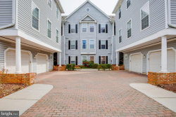 Photo of 12704 Found Stone ROAD, Unit 2-202, Germantown, MD 20876 (MLS # MDMC623526)