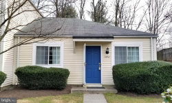 Photo of 11452 Stoney Point PLACE, Germantown, MD 20876 (MLS # MDMC624152)