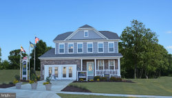 Photo of Town Spring ROAD, Damascus, MD 20872 (MLS # MDMC624910)