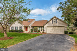 Photo of 8315 Frontwell CIRCLE, Montgomery Village, MD 20886 (MLS # MDMC625232)