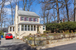 Photo of 2703 Colston DRIVE, Chevy Chase, MD 20815 (MLS # MDMC635660)