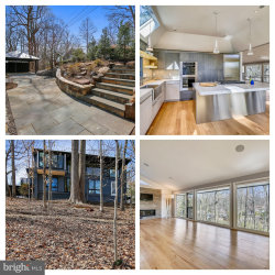 Photo of 5517 Mohican ROAD, Bethesda, MD 20816 (MLS # MDMC648954)