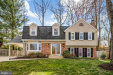 Photo of 14009 Flint Rock ROAD, Rockville, MD 20853 (MLS # MDMC649476)