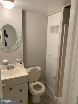 Tiny photo for 3301 Hewitt AVENUE, Unit 306, Silver Spring, MD 20906 (MLS # MDMC649896)