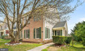 Photo of 8412 Burchap DRIVE, Montgomery Village, MD 20886 (MLS # MDMC649940)
