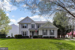 Photo of 21209 Sparrow COURT, Germantown, MD 20876 (MLS # MDMC651066)