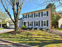 Photo of 20637 Anndyke WAY, Germantown, MD 20874 (MLS # MDMC651178)