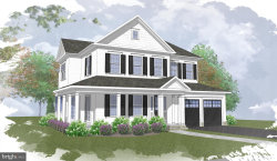 Photo of 4917 Essex AVENUE, Chevy Chase, MD 20815 (MLS # MDMC651220)