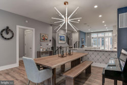 Photo of 3629 Chevy Chase Lake DRIVE, Chevy Chase, MD 20815 (MLS # MDMC651262)