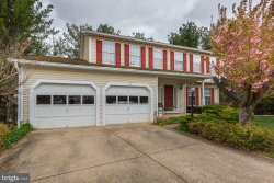 Photo of 14 Shipwright COURT, Gaithersburg, MD 20877 (MLS # MDMC651420)