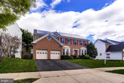 Photo of 13529 Sanderling PLACE, Germantown, MD 20878 (MLS # MDMC651596)