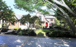 Photo of 9300 Colesville ROAD, Silver Spring, MD 20901 (MLS # MDMC651912)