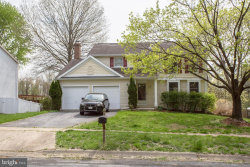 Photo of 20425 Watkins Meadow DRIVE, Germantown, MD 20876 (MLS # MDMC652720)