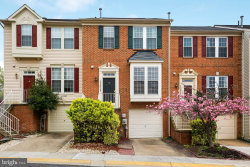 Photo of 13028 Rosebay DRIVE, Unit 205, Germantown, MD 20874 (MLS # MDMC652894)