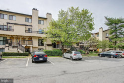 Photo of 9831 Hellingly PLACE, Unit 69, Montgomery Village, MD 20886 (MLS # MDMC653024)