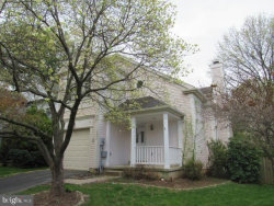 Photo of 12942 Alderleaf DRIVE, Germantown, MD 20874 (MLS # MDMC653268)