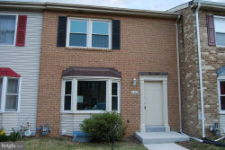 Photo of 106 Autumn Hill WAY, Gaithersburg, MD 20877 (MLS # MDMC653338)