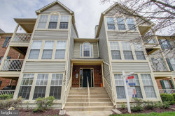 Photo of 13103 Briarcliff TERRACE, Unit 10-1010, Germantown, MD 20874 (MLS # MDMC653354)