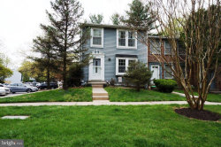 Photo of 12546 Timber Hollow PLACE, Germantown, MD 20874 (MLS # MDMC653516)