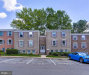 Photo of 864 Quince Orchard BOULEVARD, Unit 102, Gaithersburg, MD 20878 (MLS # MDMC653558)