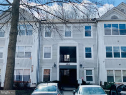 Photo of 2812 Clear Shot DRIVE, Unit 3-33, Silver Spring, MD 20906 (MLS # MDMC654186)