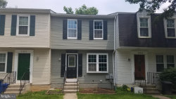 Photo of 25021 Angela COURT, Damascus, MD 20872 (MLS # MDMC654412)