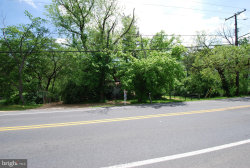 Tiny photo for 13701 Old Columbia PIKE, Silver Spring, MD 20904 (MLS # MDMC655136)