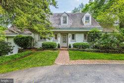 Photo of 8519 Longfellow PLACE, Chevy Chase, MD 20815 (MLS # MDMC656618)