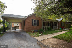 Tiny photo for 1300 Cresthaven DRIVE, Silver Spring, MD 20903 (MLS # MDMC656740)