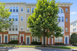 Photo of 107 Bucksfield ROAD, Gaithersburg, MD 20878 (MLS # MDMC656900)