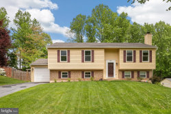 Photo of 24501 Fossen ROAD, Damascus, MD 20872 (MLS # MDMC657266)