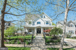 Photo of 4409 Walsh STREET, Chevy Chase, MD 20815 (MLS # MDMC657330)