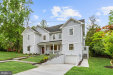 Photo of 7116 Western AVENUE, Chevy Chase, MD 20815 (MLS # MDMC657554)