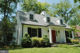 Photo of 7506 Wyndale ROAD, Chevy Chase, MD 20815 (MLS # MDMC657646)