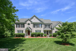 Photo of 10819 Avonlea Ridge PLACE, Damascus, MD 20872 (MLS # MDMC657684)