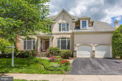 Photo of 8311 Larkmeade TERRACE, Potomac, MD 20854 (MLS # MDMC657932)