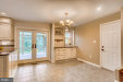 Photo of 20345 Bickleton PLACE, Montgomery Village, MD 20886 (MLS # MDMC658146)