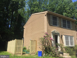 Photo of 13610 Jacqueline COURT, Silver Spring, MD 20904 (MLS # MDMC658348)