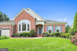 Photo of 13802 Willow Tree DRIVE, Rockville, MD 20850 (MLS # MDMC658388)