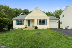Photo of 24217 Preakness DRIVE, Damascus, MD 20872 (MLS # MDMC658546)