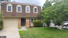 Photo of 19212 Racine COURT, Montgomery Village, MD 20886 (MLS # MDMC658720)