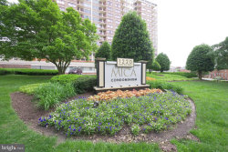 Photo of 1220 Blair Mill ROAD, Unit 301, Silver Spring, MD 20910 (MLS # MDMC658768)